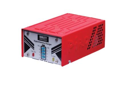 Charger PIRO CP-58 Piro system Sound panggil walet
