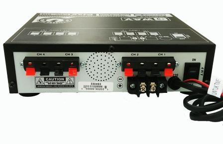MESIN WALET Piro MW-88 Low Voltage Piro Walet agen resmi tweeter audax
