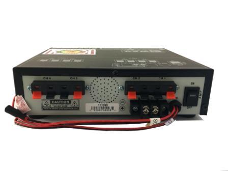 MESIN WALET Piro MW-88 Solar Piro Walet speaker panggil walet