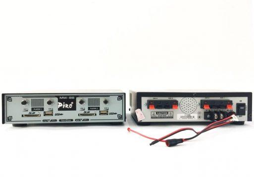 MESIN WALET Piro MW-88 Solar Piro system agen resmi tweeter audax
