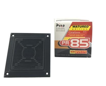 Natural Tweeter PR - 85 Piro system agen resmi tweeter audax