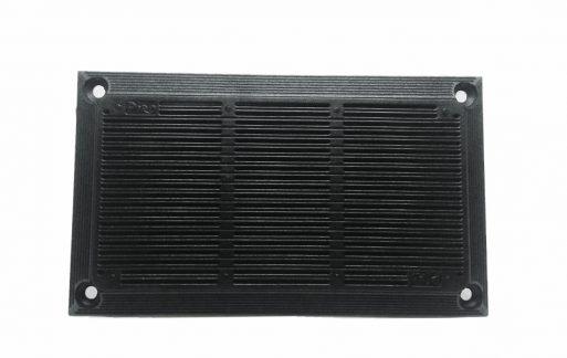 Natural Tweeter PR - 89 Piro Walet Distributor Amplifier Tweeter