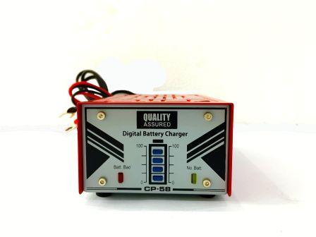 Paket Hemat PIRO 2 Piro Walet speaker panggil walet Jawa